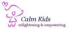Calm Kids with Denise Davis