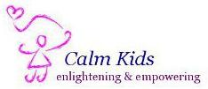 Calm Kids with Denise Davis