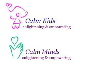 Calm Kids Calm Minds
