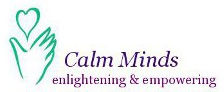Calm Minds with Denise Davis