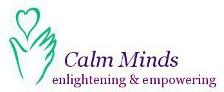 Calm Minds with Denise Davis